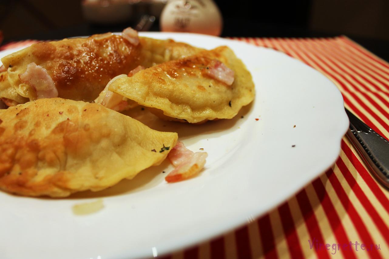 Виды и приготовление австрийского пирога из Тироля рекомендации