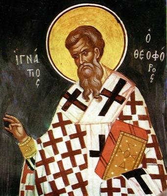 Картинки по запросу армянский монах Григорий Макар